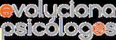 cropped-logo100.png